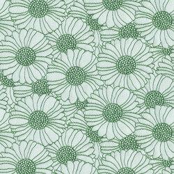 Orakelblume Deko MD408F06 | Drapery fabrics | Backhausen