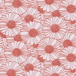 Orakelblume Deko MD408F13   Drapery fabrics   Backhausen