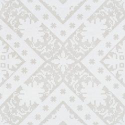 Punkta MC790C00 | Tejidos tapicerías | Backhausen