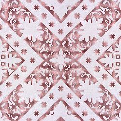 Punkta MC790C03 | Tejidos tapicerías | Backhausen