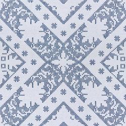 Punkta MC790C05 | Tejidos tapicerías | Backhausen