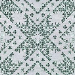 Punkta MC790C06 | Tejidos tapicerías | Backhausen