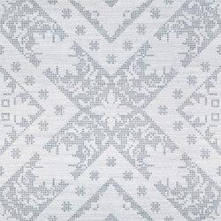 Punkta MC790C08 | Tejidos tapicerías | Backhausen