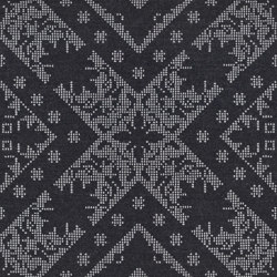 Punkta MC790C09 | Tejidos tapicerías | Backhausen