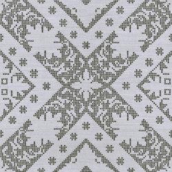 Punkta MC790C16 | Tejidos tapicerías | Backhausen