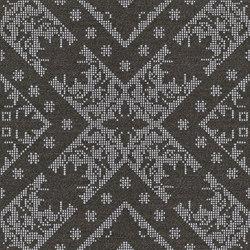 Punkta MC790C26 | Tejidos tapicerías | Backhausen