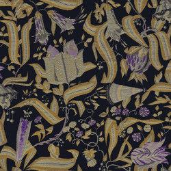 Sommer MD313D04   Tejidos tapicerías   Backhausen
