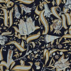 Sommer MD313D08 | Tejidos tapicerías | Backhausen