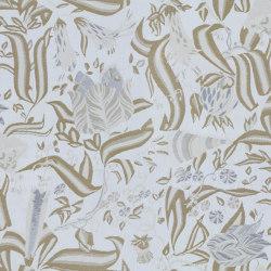 Sommer MD313E01 | Drapery fabrics | Backhausen