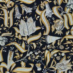 Sommer MD313E08 | Drapery fabrics | Backhausen