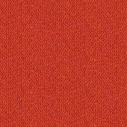Suzuka MD532A02 | Upholstery fabrics | Backhausen