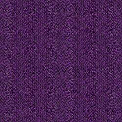 Suzuka MD532A04 | Tejidos tapicerías | Backhausen