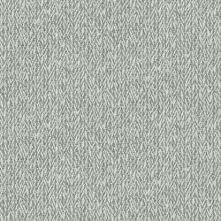 Suzuka MD532A08 | Tessuti imbottiti | Backhausen