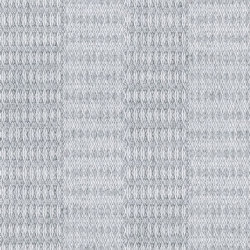 Vicus MC779B08 | Drapery fabrics | Backhausen