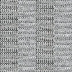 Vicus MC779B16 | Drapery fabrics | Backhausen