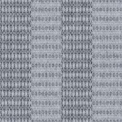 Vicus MC779B18 | Drapery fabrics | Backhausen