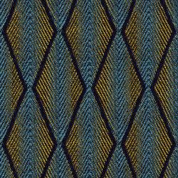 Vincent MC883D06   Tejidos tapicerías   Backhausen