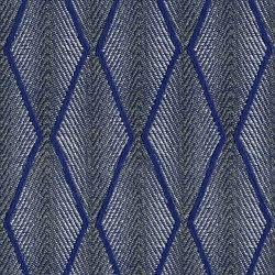 Vincent MC883D15   Tejidos tapicerías   Backhausen