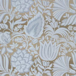 Viola Deko MD305W01 | Drapery fabrics | Backhausen