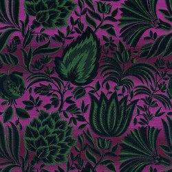 Viola Deko MD305W02 | Drapery fabrics | Backhausen