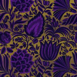 Viola Deko MD305W04 | Drapery fabrics | Backhausen
