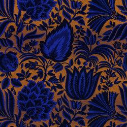 Viola Deko MD305W05 | Drapery fabrics | Backhausen