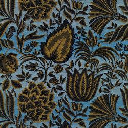 Viola Deko MD305W06 | Drapery fabrics | Backhausen