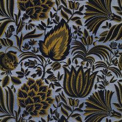 Viola Deko MD305W08 | Drapery fabrics | Backhausen