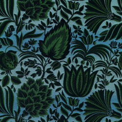 Viola Deko MD305W16 | Drapery fabrics | Backhausen