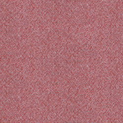 Vita MC805A03 | Drapery fabrics | Backhausen