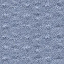Vita MC805A05   Drapery fabrics   Backhausen