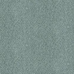 Vita MC805A06 | Drapery fabrics | Backhausen