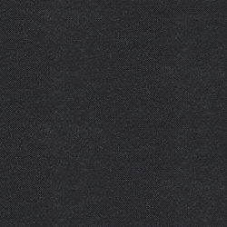 Vita MC805A09   Drapery fabrics   Backhausen