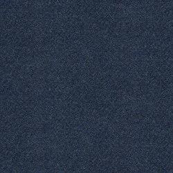 Vita MC805A15 | Drapery fabrics | Backhausen