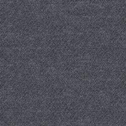 Vita MC805A18   Drapery fabrics   Backhausen