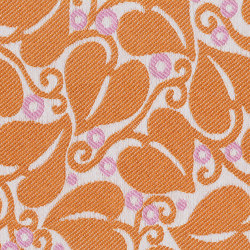 Weingarten MD442B02 | Tessuti decorative | Backhausen