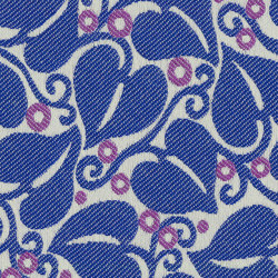 Weingarten MD442B05 | Drapery fabrics | Backhausen