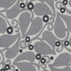 Weingarten MD442B08 | Drapery fabrics | Backhausen