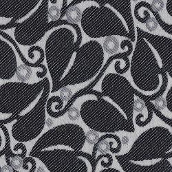 Weingarten MD442B09 | Drapery fabrics | Backhausen