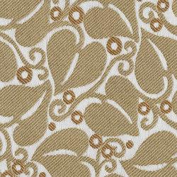Weingarten MD442B10 | Drapery fabrics | Backhausen