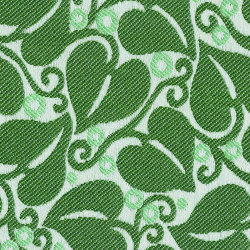 Weingarten MD442B16 | Drapery fabrics | Backhausen
