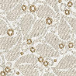 Weingarten SE MD442A00 | Drapery fabrics | Backhausen