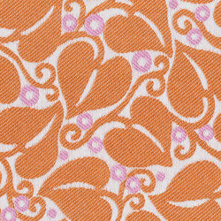Weingarten SE MD442A02 | Drapery fabrics | Backhausen
