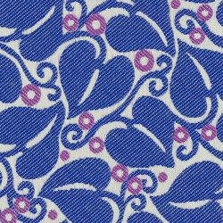 Weingarten SE MD442A05   Drapery fabrics   Backhausen