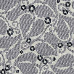 Weingarten SE MD442A08 | Drapery fabrics | Backhausen