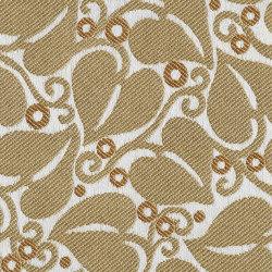 Weingarten SE MD442A10 | Drapery fabrics | Backhausen