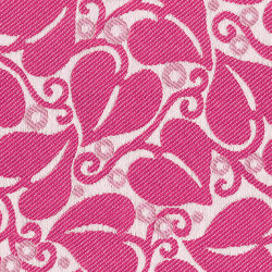 Weingarten SE MD442A12 | Drapery fabrics | Backhausen