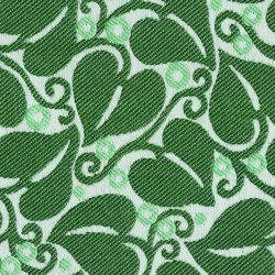 Weingarten SE MD442A16   Drapery fabrics   Backhausen