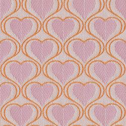 Wellenherz MD439A02 | Tejidos tapicerías | Backhausen