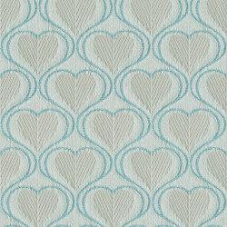 Wellenherz MD439A26 | Tejidos tapicerías | Backhausen